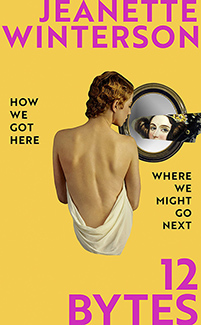 Serving Victoria, Front Cover