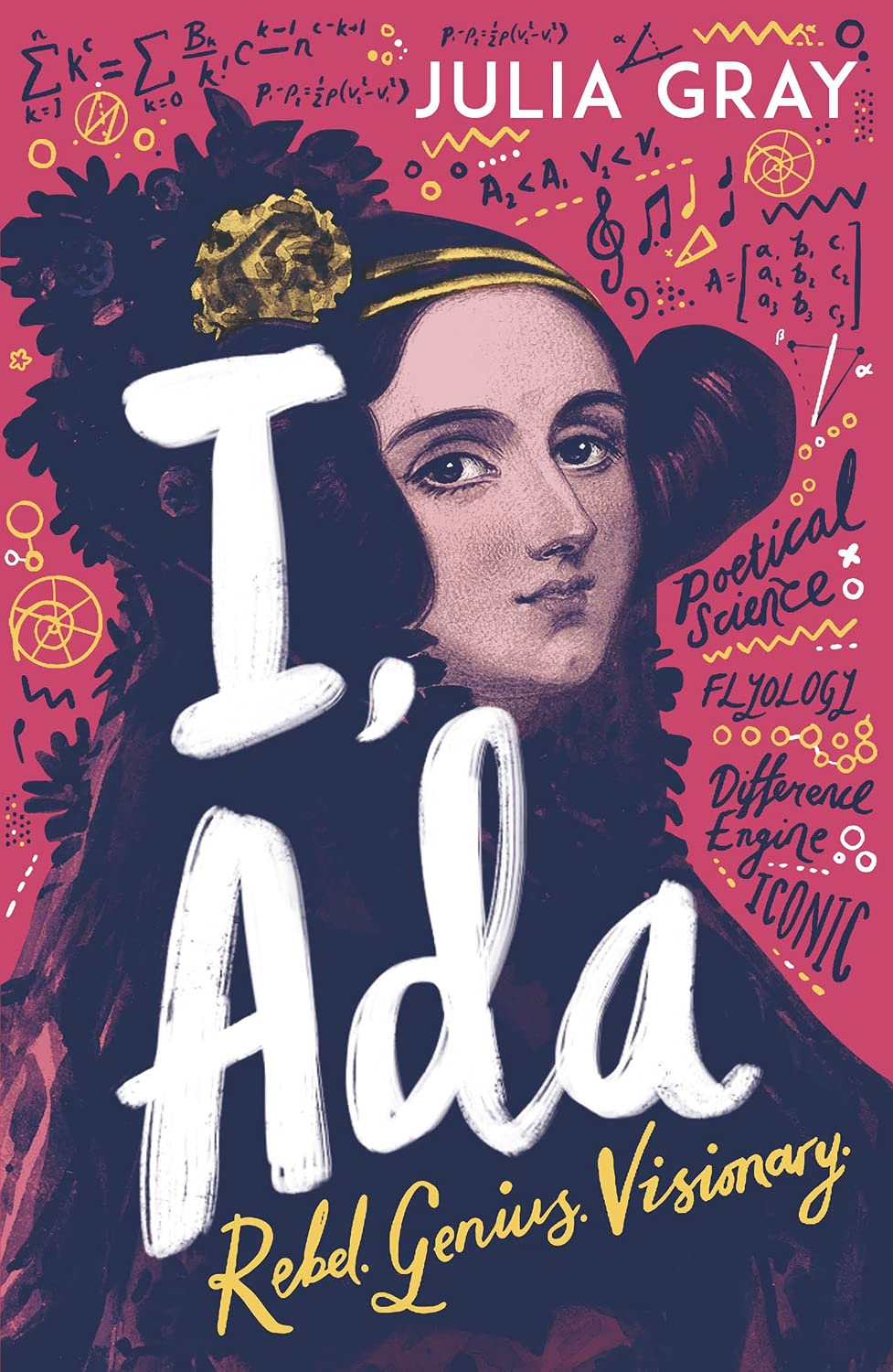 The Trains Now Departed, front cover image