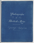 10463106