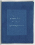 10463107