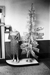 10329010