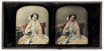 10435513