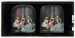 10435514