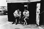 10307727