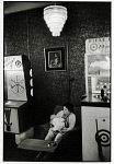 10307738