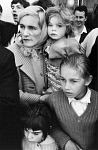 10329044