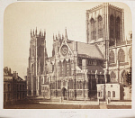 10451144