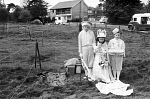 10329045