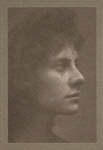 10453449