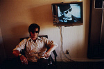 10415155