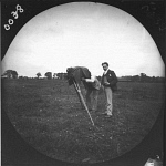 10309456