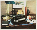 10453156