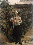 10462659