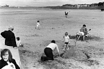 10307764