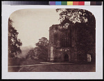 10452865