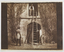 10320373