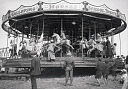 10309479