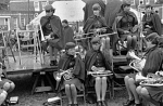 10307785