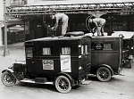 10253886