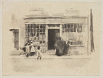 10453386