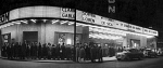 10438888