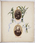 10458690