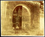 10325393