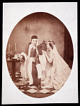 10454397