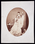 10454398