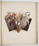 10458698