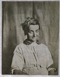 10452864
