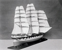 10325001
