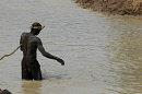 10549786