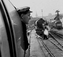10571107