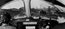 10571108
