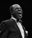 10571123