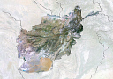 10594748