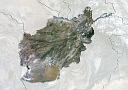 10594750