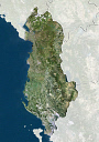 10594756