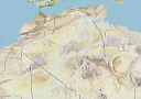 10594759