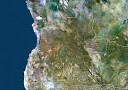 10594771