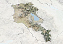 10594783