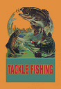 10600359