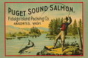 10614934