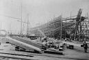 10624998