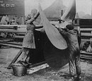 10632873