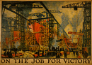 10634249