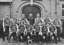 10650123
