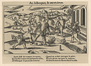 10670017