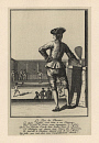 10670037